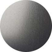 blachodachowka banga granite