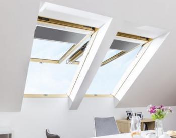 Okna Dachowe Ełk